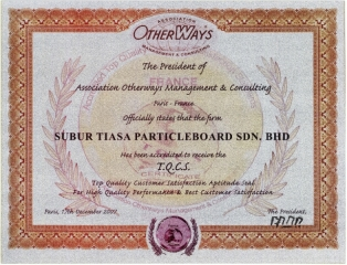 the-top-quality-customer-satisfaction-standards-tqcs-accreditation