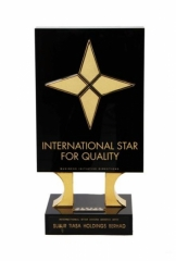 international-diamond-star-for-quality-award