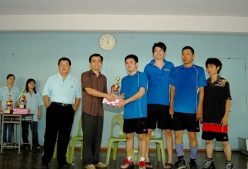 basketball-competition-2010