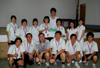 ping-pong-competition-2008