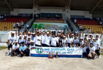 rh-sport-day-2008