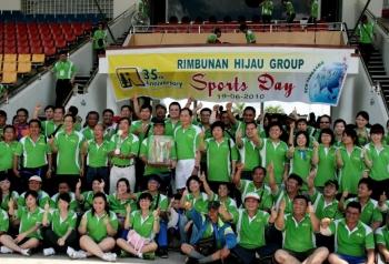 rh-sport-day-2010
