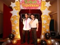 Subur Nite 2010