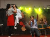 Subur Nite 2011